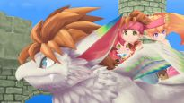 Secret of Mana - Screenshots - Bild 2