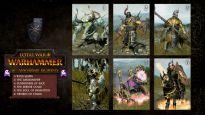 Total War: Warhammer - Screenshots - Bild 3