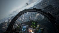 Ace Combat 7: Skies Unknown - Screenshots - Bild 20
