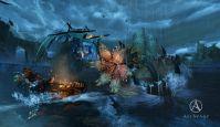 ArcheAge 5 neue gamescom-Screenshots - Screenshots - Bild 1