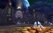 World of WarCraft: Legion - Screenshots - Bild 12