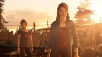 Life is Strange: Before the Storm - Screenshots - Bild 7