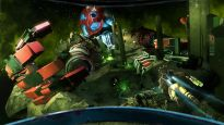 Space Junkies - Screenshots - Bild 2