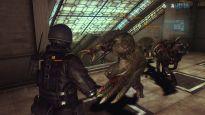 Resident Evil Revelations - Screenshots - Bild 2