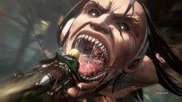 Attack on Titan 2 - Screenshots - Bild 3
