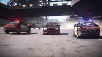 Need for Speed: Payback - Screenshots - Bild 2