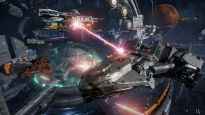 Dreadnought - Screenshots - Bild 1