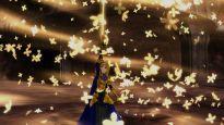Accel World vs. Sword Art Online - Screenshots - Bild 3