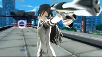 Closers - Screenshots - Bild 11