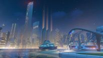 Overwatch - Screenshots - Bild 11