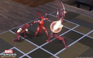 Marvel Heroes Omega - Screenshots - Bild 3