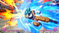 Dragon Ball: Fighter Z - Screenshots - Bild 9