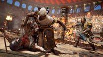 Assassin's Creed: Origins - Screenshots - Bild 3