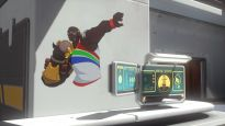 Overwatch - Screenshots - Bild 19