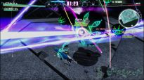 Accel World vs. Sword Art Online - Screenshots - Bild 16