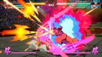 Dragon Ball: Fighter Z - Screenshots - Bild 10