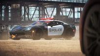 Need for Speed: Payback - Screenshots - Bild 8