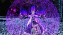Accel World vs. Sword Art Online - Screenshots - Bild 14