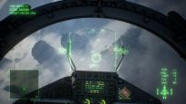 Ace Combat 7: Skies Unknown - Screenshots - Bild 28
