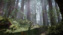 Warhammer: Vermintide II - Screenshots - Bild 5