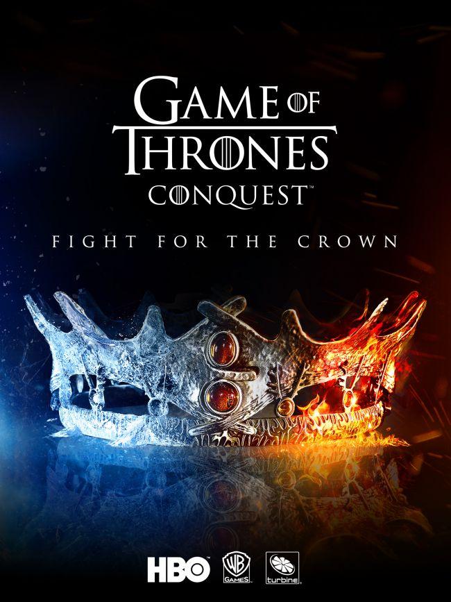 Game of Thrones: Conquest - Screenshots - Bild 1