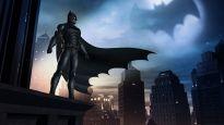 Batman: The Enemy Within - Screenshots - Bild 1