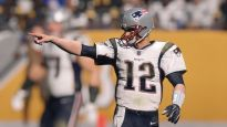 Madden NFL 18 - Screenshots - Bild 7