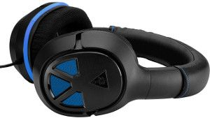 Turtle Beach Ear Force Recon 150 Gaming Headset