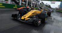 F1 2017 - Screenshots - Bild 8