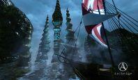 ArcheAge 5 neue gamescom-Screenshots - Screenshots - Bild 4