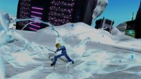 Accel World vs. Sword Art Online - Screenshots - Bild 7