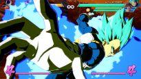 Dragon Ball: Fighter Z - Screenshots - Bild 12