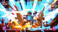 Dragon Ball: Fighter Z - Screenshots - Bild 11