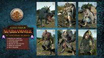 Total War: Warhammer - Screenshots - Bild 4