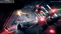 Star Wars: Battlefront II - Screenshots - Bild 4