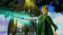 Accel World vs. Sword Art Online - Screenshots - Bild 12