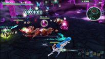 Accel World vs. Sword Art Online - Screenshots - Bild 19