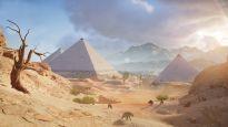 Assassin's Creed: Origins - Screenshots - Bild 6