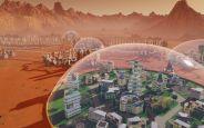 Surviving Mars - Screenshots - Bild 2
