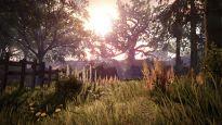 Warhammer: Vermintide II - Screenshots - Bild 2