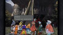 Final Fantasy IX - Screenshots - Bild 11