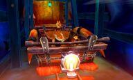 Monster Hunter Stories - Screenshots - Bild 105