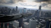 Ace Combat 7: Skies Unknown - Screenshots - Bild 19