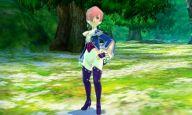Monster Hunter Stories - Screenshots - Bild 20