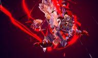Monster Hunter Stories - Screenshots - Bild 66