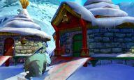 Monster Hunter Stories - Screenshots - Bild 3
