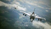 Ace Combat 7: Skies Unknown - Screenshots - Bild 13
