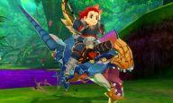 Monster Hunter Stories - Screenshots - Bild 46