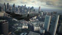 Ace Combat 7: Skies Unknown - Screenshots - Bild 18