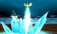 Monster Hunter Stories - Screenshots - Bild 72
